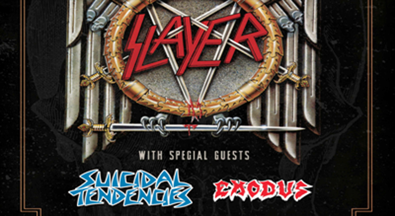 image0011 - Slayer, Exodus, & Suicidal Tendencies announce May 2014 tour