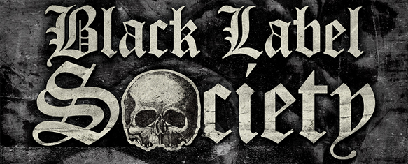 slide g - Black Label Society to headline the Revolver Golden Gods Tour