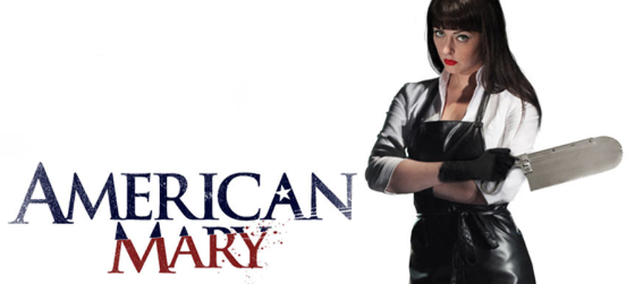 1363599983 Screen Shot 2013 03 18 at 10.41.50 AM - American Mary (Movie review)
