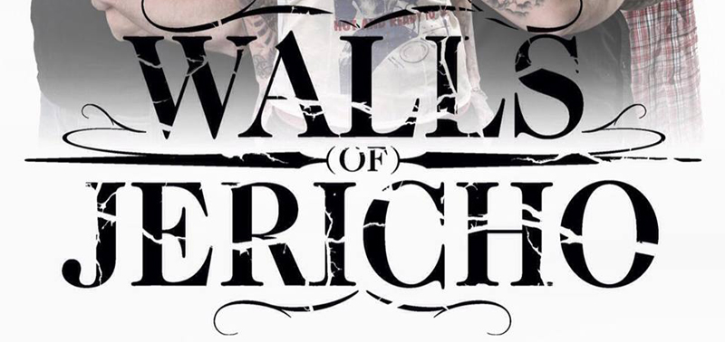 1471112 10151755564995911 1620417609 n - Walls Of Jericho Release Lyric Video for new Song 'Relentless'