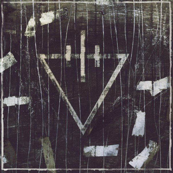 DevilWearsPrada818 - The Devil Wears Prada – 8:18 (Album review)