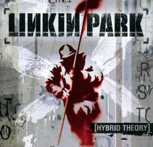 Linkin park hybrid theory - Interview - Matt Brandyberry of From Ashes to New