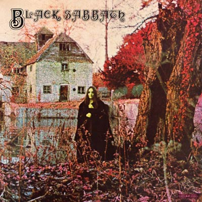 black sabbath - Interview - Rodney Browning Cravens of Dishwalla
