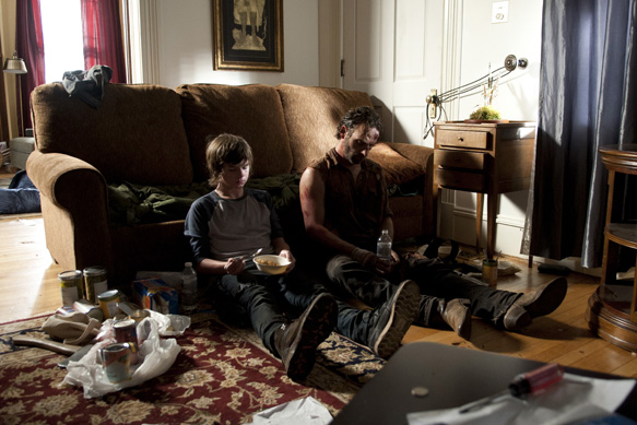 """c01f2881 db60 9242 9983 36f83534f021 TWD 409 GP 0827 0080 - The Walking Dead returns with """"After"""" Episode 9 (Review)"""