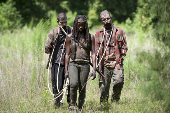 """d975f268 c1f9 e138 b19c 835066fef7fc TWD 409 GP 0822 0221gn - The Walking Dead returns with """"After"""" Episode 9 (Review)"""