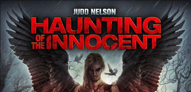 haunting of the innocent slide - Haunting of the Innocent (movie review)