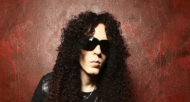 marty slide - MARTY FRIEDMAN: FULL 'INFERNO' DETAILS REVEALED