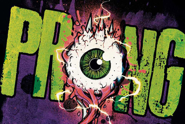 "prong ruining slide edited 1 - PRONG Release Lyric Video for ""Turnover"""