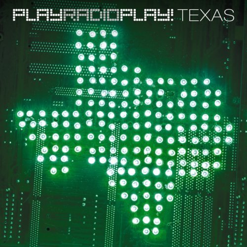 PlayRadioPlayTexasCover - Interview - Daniel Hunter of Analog Rebellion