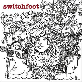 Switchfootohgravity 1 - Interview - Drew Shirley of Switchfoot