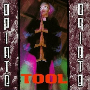 Tool Opiate - Interview - Jesse Hasek of 10 years