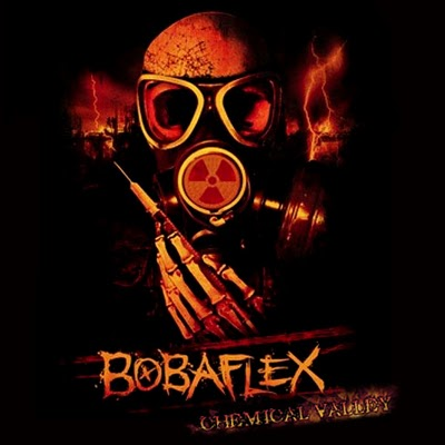 bobaflex2 - Interview - Marty McCoy of Bobaflex