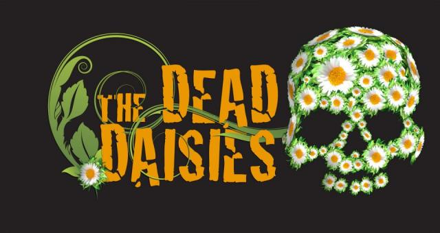 dead slide - The Dead Daisies announce new EP and US tour dates