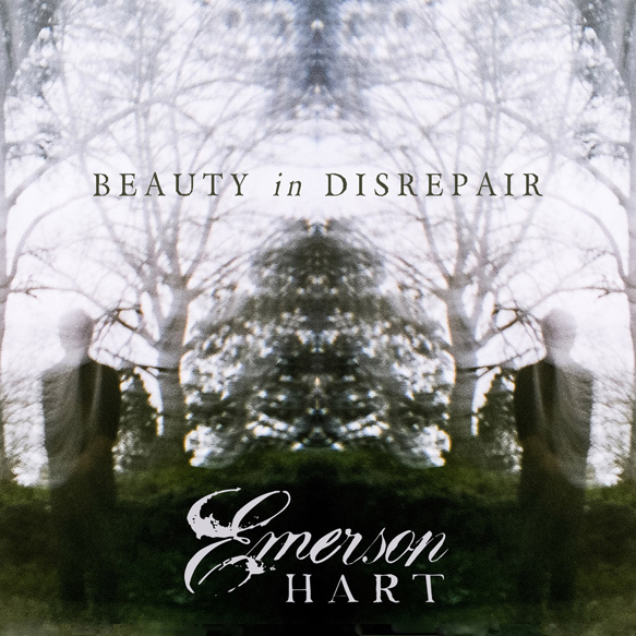 emerson hart beauty cover - Interview - Emerson Hart of Tonic