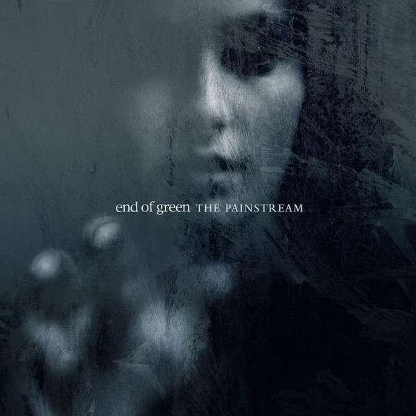 end of green the pain stream - End of Green - The Painstream (Album review)