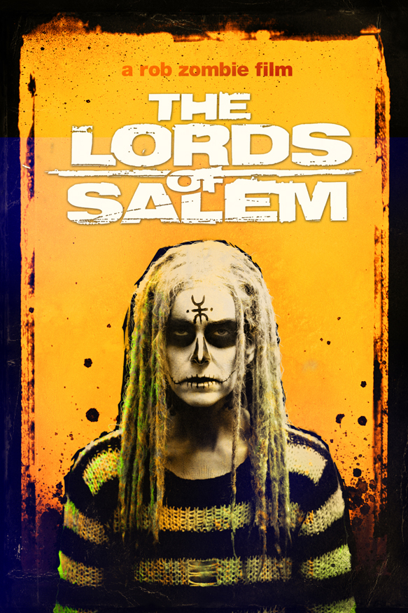 mza 6993531719376737597 for article - The Lords of Salem (Movie review)