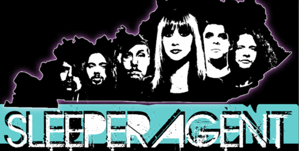sleeper sldie edited 2 - Sleeper Agent Announces First Headlining Tour This April