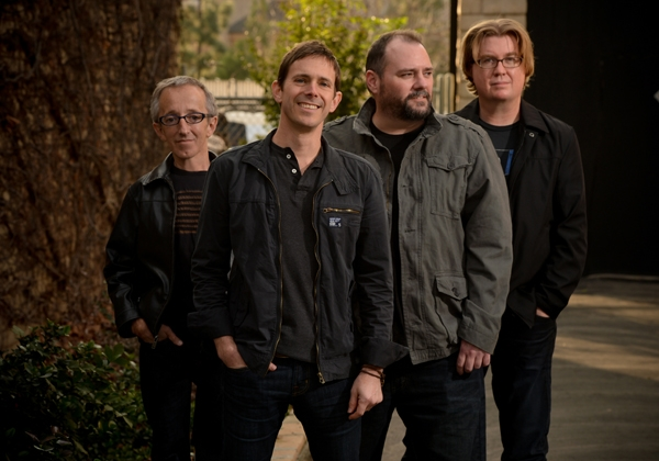 20130604 newconstellation x600 1370358957 - Toad the Wet Sprocket - New Constellation (Album review)