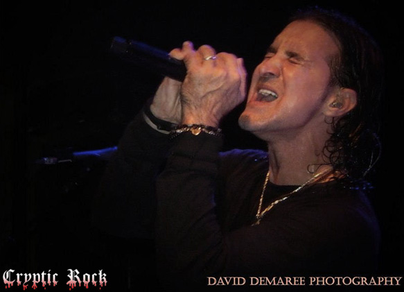 new scott for site 2 - Scott Stapp Shines at Granada Theater Lawrence, KS 3-25-14