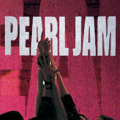 pearm jam - Interview - Neal Middleton of Royal Bliss