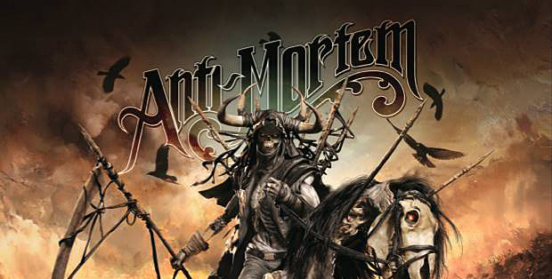 antimortemnewsoutherncd edited 1 - Anti-Mortem -  New Southern (Album review)
