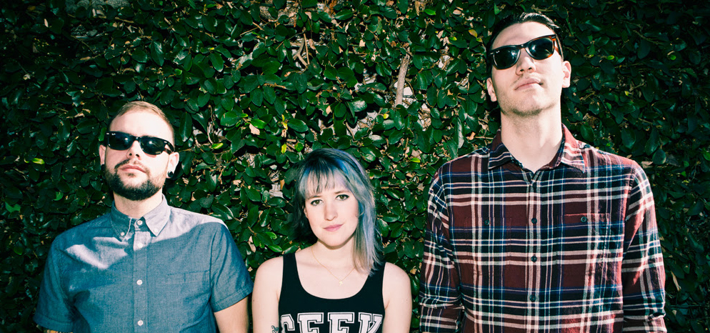 candyhearts - Candy Hearts Announce U.S. Tour Dates with Seaway & Stickup Kid