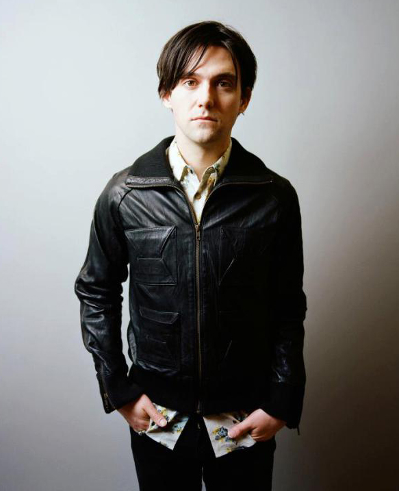 conor oberst - Conor Oberst - Upside Down Mountain (Album review)