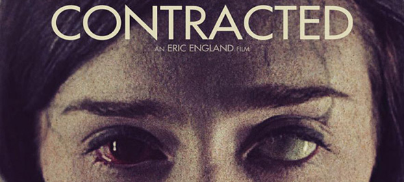 contracted slide edited 1 - Contracted (Movie review)