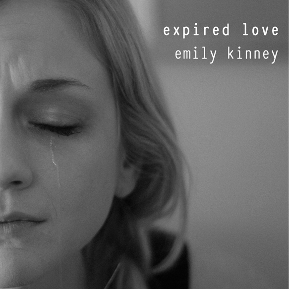 images uploads album Mail Attachment - Emily Kinney - Expired Love (Album review)