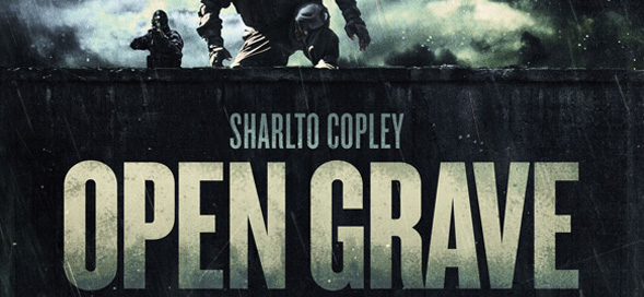 open grave slide edited 1 - Open Grave (Movie review)