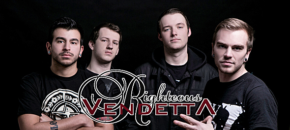 righteous slide 2 edited 1 - Interview - Ryan Hayes of Righteous Vendetta