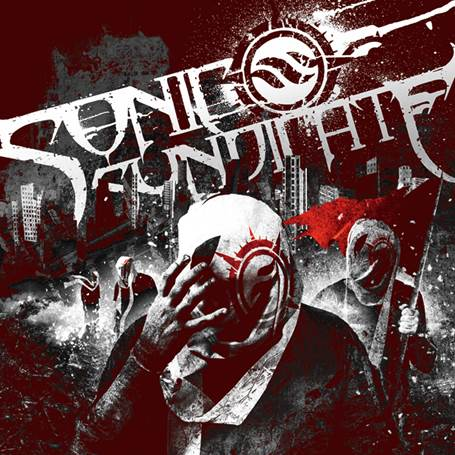 sonic 2 - Sonic Syndicate Post First In-Studio Video Trailer for New Album