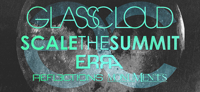 ts3b gcdates 11 - ERRA Announce Tour with Glass Cloud, Scale the Summit, Reflections, and Monuments