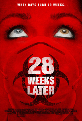 twenty eight weeks later ver3 xlg - Interview - Charlotte Wessels of Delain