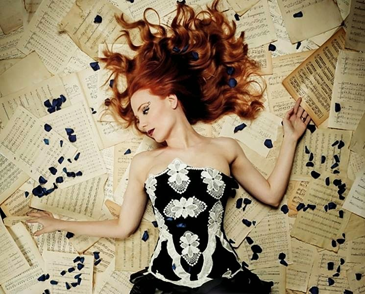 1522122 802609703099717 2002747653 n - Interview - Simone Simons of Epica