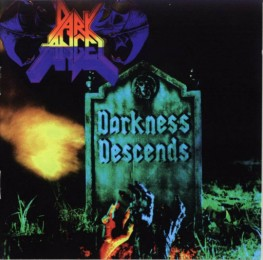 Darknessdescends - Interview - Tomas Lindberg of At The Gates