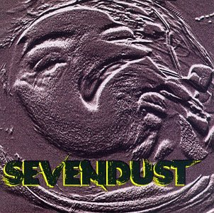 Sevendust Sevendust cover nu metal - Interview - Lajon Witherspoon of Sevendust