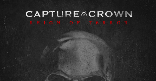 "capture the crown - Capture The Crown unleash first new song ""To Whom It May Concern"""