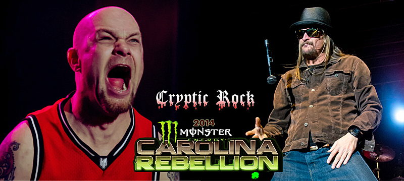 carolina rebellion day 2 edited - Monster Energy's Carolina Rebellion Day Two Domination 5-4-14