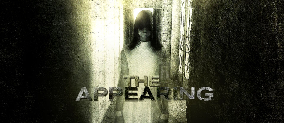 the appearing 2014 65571398075271 - The Appearing (Movie review)