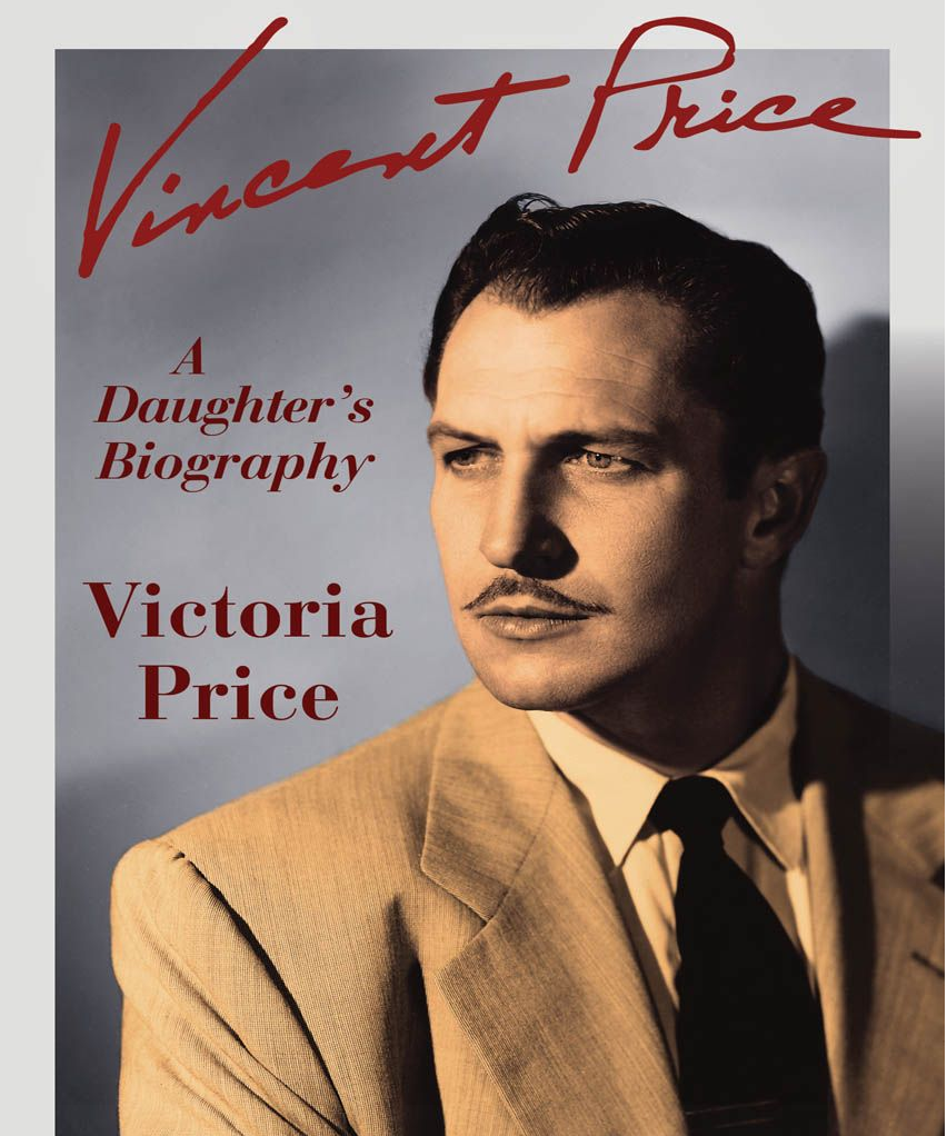 Screenshot 2014 06 17 14.40.24 - Interview - Victoria Price - Reflections on Vincent Price