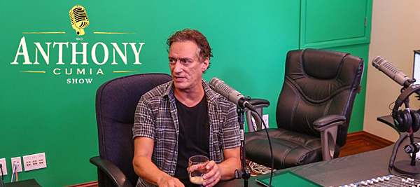 anthony slide 5 - Interview - Anthony Cumia
