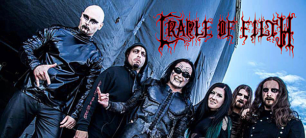 cradle slide edited 1 - Interview - Dani Filth of Cradle of Filth