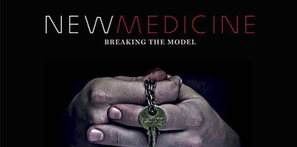"new med edited 2 - New Medicine set to release new album ""Breaking The Model"""