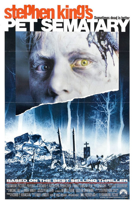 pet sematary compare poster by chadtrutt d31huz0 - Interview - Janet Devlin