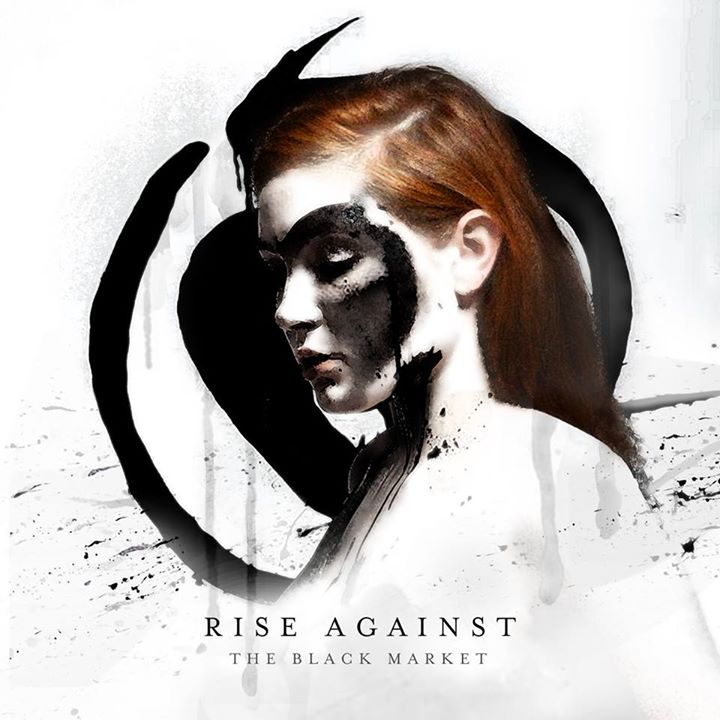 """rise against - Rise Against release music video for """" I Don't Want To Be Here Anymore"""""""