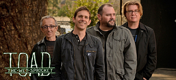 toad slide edited 3 - Interview - Glen Phillips of Toad The Wet Sprocket
