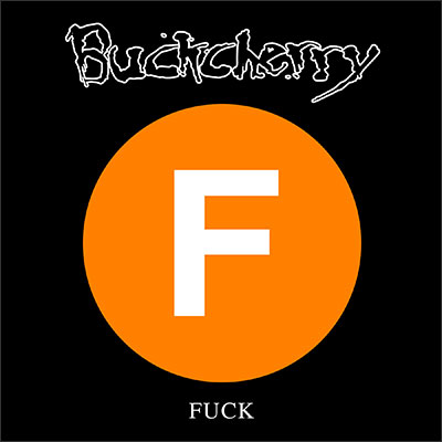 uicn1061 l - Buckcherry set to release new EP August 19th