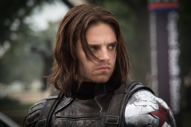 Captain America The Winter Soldier New Images 3 630x420 - Captain America: The Winter Soldier (Movie review)