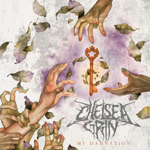 Chelsea Grin My Damnation 300 980x980 - Interview - David Flinn and Pablo Viveros of Chelsea Grin